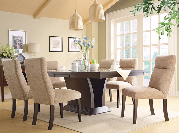 Dining Furniture-Dinette Sets-Tables-Chairs