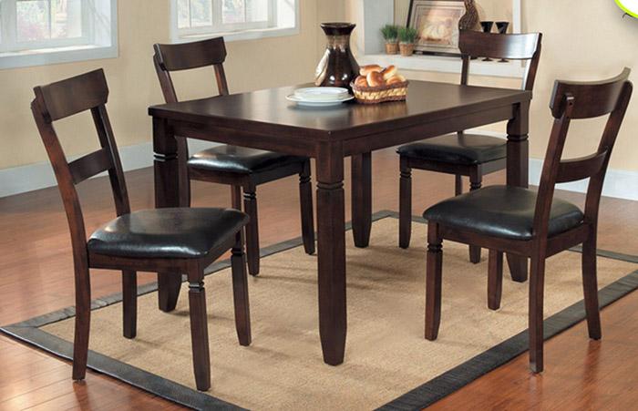 Furniture Revolution Gilroy Ca